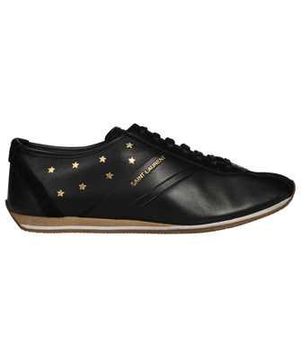 Saint Laurent 652752 0UY30 JAY LOW TOP Sneakers