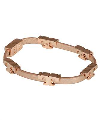 Tory Burch 80756 SERIF-T STACKABLE Bracelet