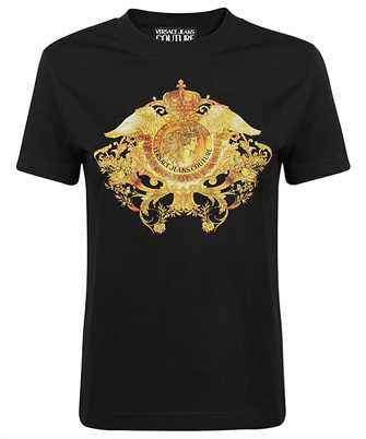 Versace Jeans Couture B2HWA730 30454 T-shirt