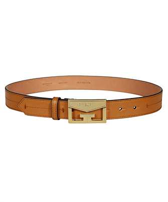 Givenchy BB404XB0LG MYSTIC Belt