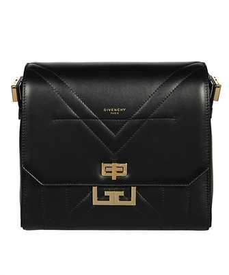 Givenchy BB50ARB0N5 EDEN Tasche