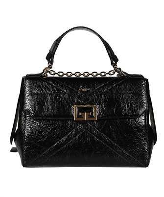 Givenchy BB50C4B0S5 ID MEDIUM Bag