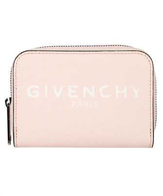 Givenchy BB60BRB0T0 Card holder