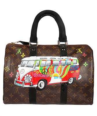 Philip Karto BUS Bag