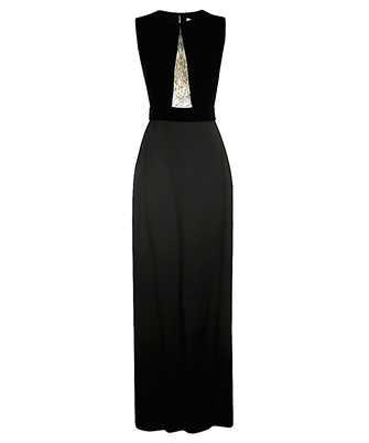 Givenchy BW20LY10F4 Dress