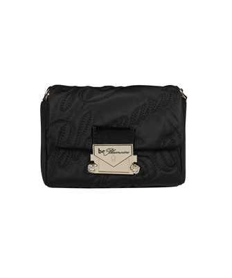Blumarine E17WBBM3 72019 MELANIE Bag