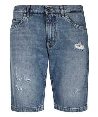 Dolce & Gabbana GY4JED-G8CB4 Jeans