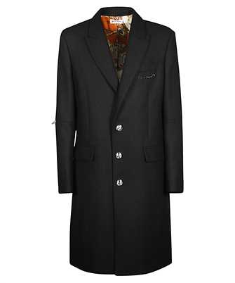 Palm Angels PMEA083F19674023 Coat