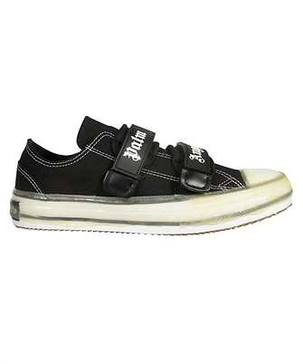 Palm Angels PMIA034E19599002 VELCRO VULCANIZED Sneakers