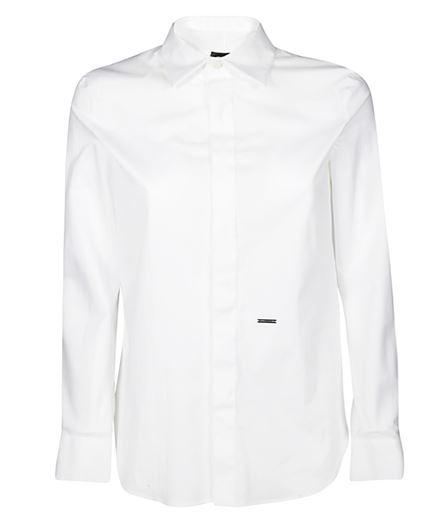Dsquared S75DL0588 S44131 Shirt