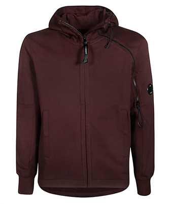 C.P. Company 07CMSS008A-005086W Sweatshirt