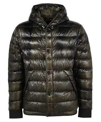 Moncler Grenoble 1A518.10 M1246 CHARLOS Jacket