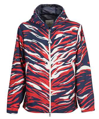 Moncler 1A749.00 5956K CHARDON Jacket