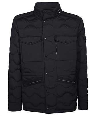 Moncler 1B517.00 53132 SENN Jacket