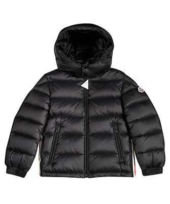 Moncler 41331.05 53048 New Gastonet Jacket