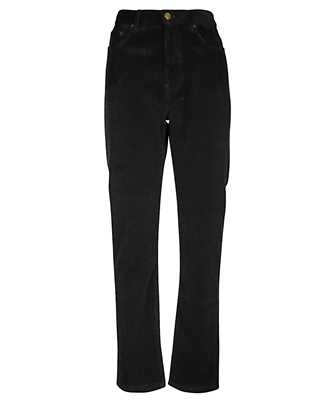 Saint Laurent 584475 Y517V Jeans