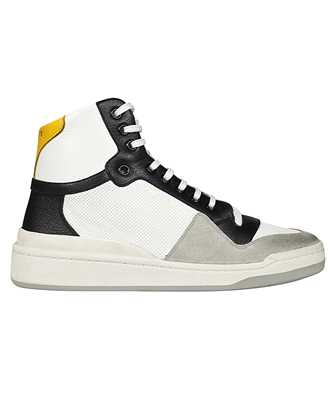 Saint Laurent 610618 1JZB0 SL24 Sneakers