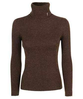 Saint Laurent 666102 Y75ED Knit