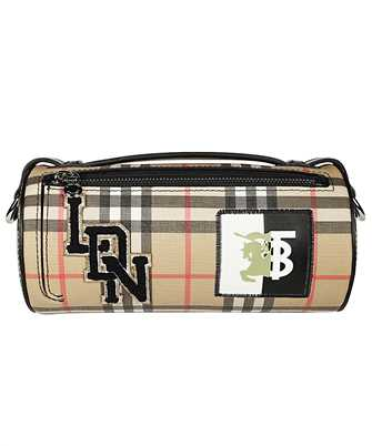 Burberry 8020744 BARREL Bag