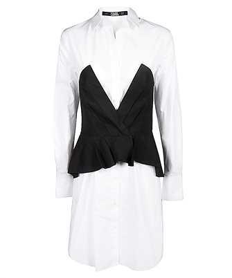 Karl Lagerfeld 96KW1314 Dress