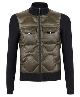Moncler 9B503.20 A9468## Boy's sweatshirt