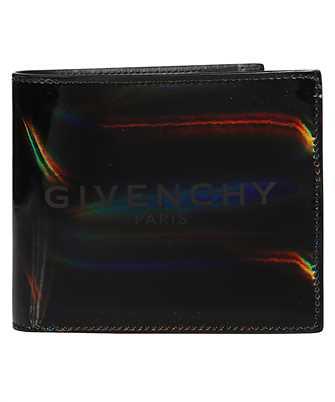 Givenchy BK6005K0VB 8CC Wallet