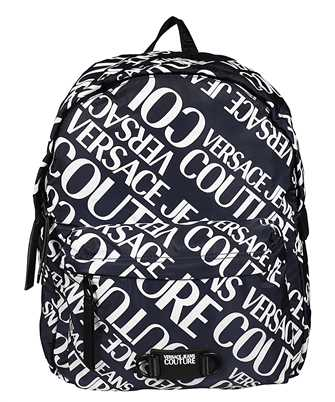Versace Jeans Couture E1YVBB54 LOGO Backpack