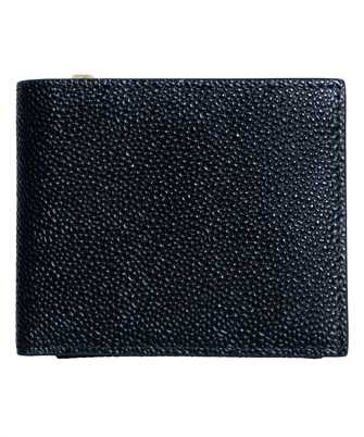 Thom Browne MAW146A 00198 Wallet