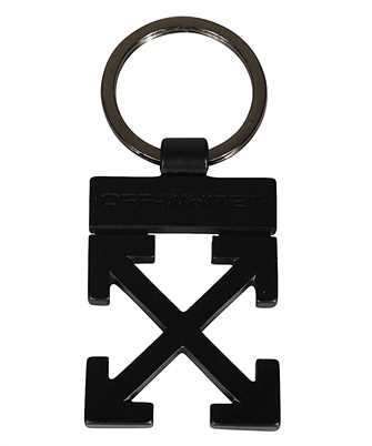 Off-White OMZG021R20253001 ARROW Key holder