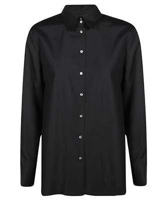 Karl Lagerfeld 206W1604 EMBELLISHED POPLIN Shirt