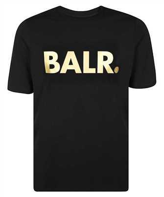 Balr. BrandAthleticT-Shirt T-shirt