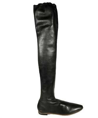 Bottega Veneta 578275 VBPR0 Boots