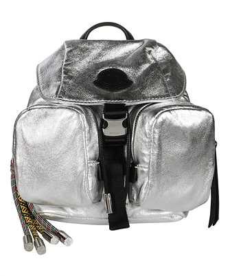 Moncler 5L702.00 02SJG MINI DAUPHINE Backpack