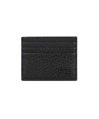Fendi 7M0164 AG0L BUSINNES Porta carte di credito