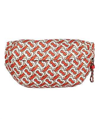Burberry 8010744 Waist bag