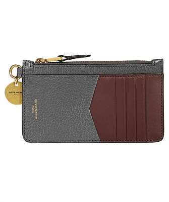 Givenchy BB604TB056 Card holder