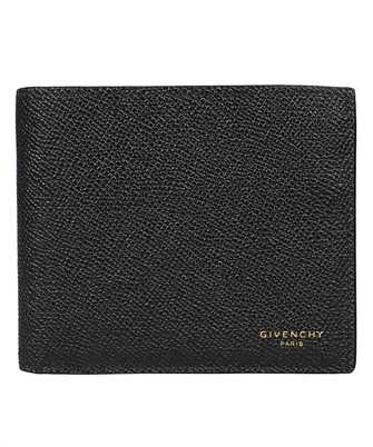 Givenchy BK602DK0ZD 4CC COIN POCKET Wallet