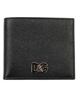 Dolce & Gabbana BP1321 AU625 Wallet
