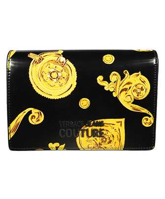 Versace Jeans Couture E1 VVBBU9 71494 JEWELS Bag