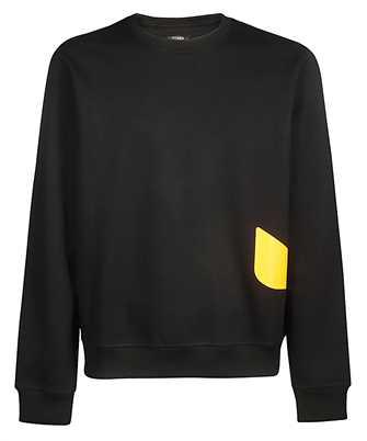 Fendi FY0944 A7A7 Sweatshirt