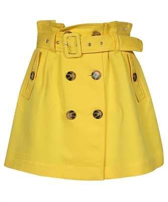 Marco Bologna MWP21017 GRINDILOW Skirt