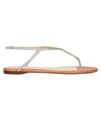 Francesco Russo R1F532 Sandals
