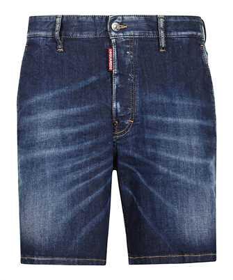 Dsquared2 S78MU0023 S30685 Shorts