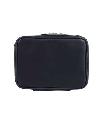 John Lobb XC0109L TRAVEL Shoe care case