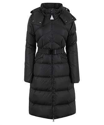 Moncler 1D507.00 C0068 AGOT Jacket