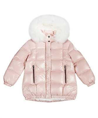 Moncler 46322.25 C0067 PARANA Jacket