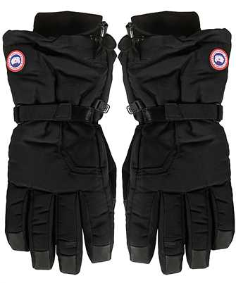 Canada Goose 5159M ARCTIC DOWN Gloves