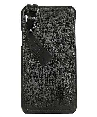 Saint Laurent 535312 BTY0U  10 I-phone cover