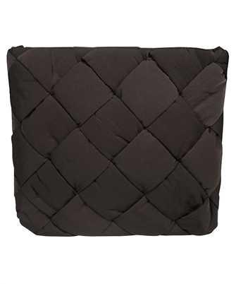 Bottega Veneta 667269 VBO80 CASSETTE Bag