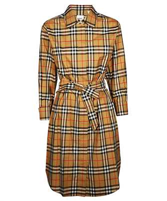 Burberry 8013946 ISOTTO Dress